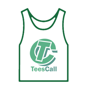 Tank Tops categories logo vector Logo TeesCall 300x300 - TeesCall : Unsual Graphic Tees For Women's or Men's