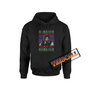 Have A Regular Human Holiday Hoodie 300x300 - TeesCall : Unsual Graphic Tees For Women's or Men's