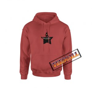 Universe An Earth Musical Steven Hoodie 300x300 - TeesCall : Unsual Graphic Tees For Women's or Men's