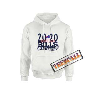 2020-Buffalo-Bills-Hoodie-White