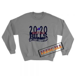 2020-Buffalo-Bills-Sweatshirt