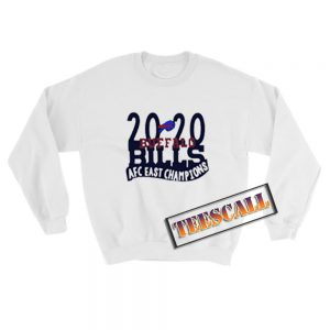2020-Buffalo-Bills-Sweatshirt-White