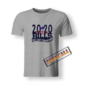 2020-Buffalo-Bills-T-Shirt