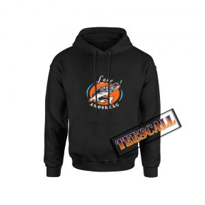 Amoskeag Lake Hoodie 300x300 - TeesCall : Unsual Graphic Tees For Women's or Men's