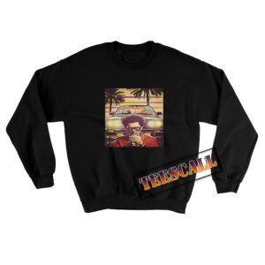 Blinding-Lights-Sweatshirt