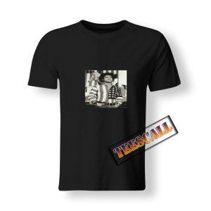 Abbie-Hoffman-T-Shirt