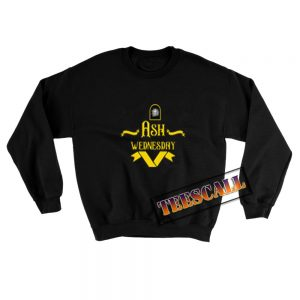 Ash-Wednesday-Sweatshirt