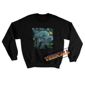 a3 Rick And Morty Art Sweatshirt 300x300 - TeesCall : Unsual Graphic Tees For Women's or Men's