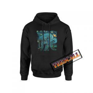 a4 Rick And Morty Art Hoodie 300x300 - TeesCall : Unsual Graphic Tees For Women's or Men's